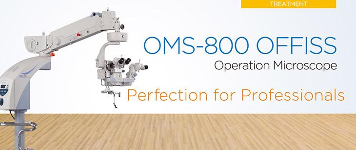 OMS-800_main_E