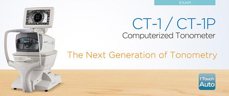 ct-1_1p_main_E