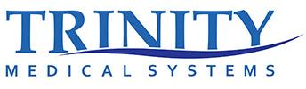 Trinity Medical Systems